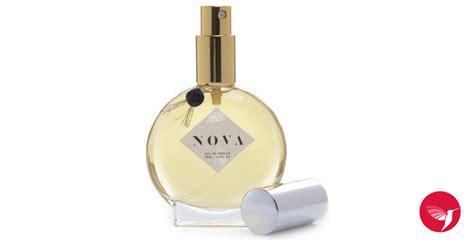 printemps si鑒e social bea no 3 parfum un parfum pour homme et femme 2014