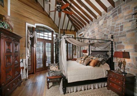 magnificent mediterranean bedroom designs