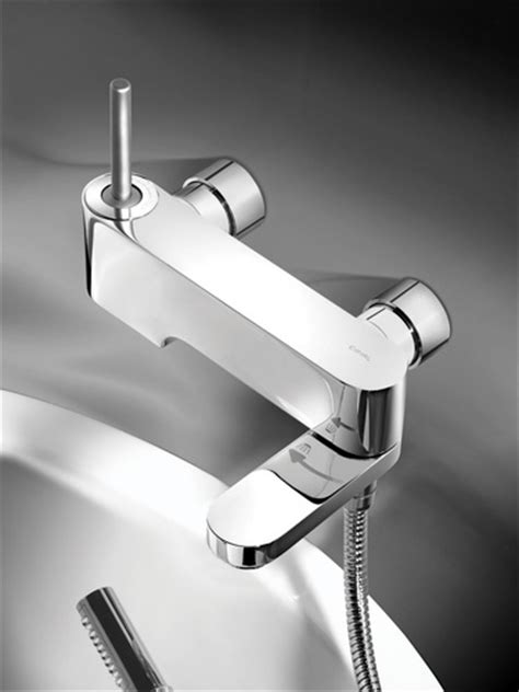 who makes cifial faucets contemporary bathroom faucet from cifial techno m10