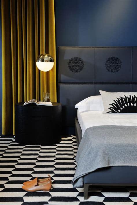 Home Design Concept Lyon 9 by 147 Best Claude Cartier Images On Cartier