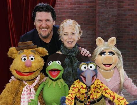 disney junior muppet wiki fandom powered  wikia