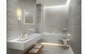 stunning lambris salle de bain avis contemporary amazing With plaque mural salle de bain