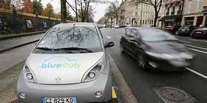 Aide De L Etat Pour Voiture : aide de l etat pour voiture electrique comment c marche voitures ~ Medecine-chirurgie-esthetiques.com Avis de Voitures