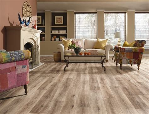 Light Laminate Flooring How To Remove Bathtub Jet Covers Best Way Clean Drain Mosaic Tile Surround Ideas Soap Painting Your Own Epoxy Repair Kit Resurface Fiberglass Step In