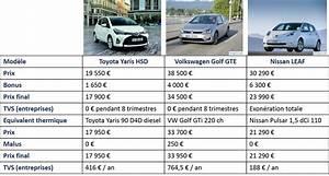 Liste Voiture Hybride : prix d une voiture hybride neuve dm service ~ Medecine-chirurgie-esthetiques.com Avis de Voitures