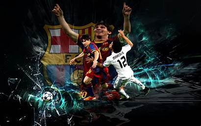Messi Lionel Wallpapers Barcelona Tags