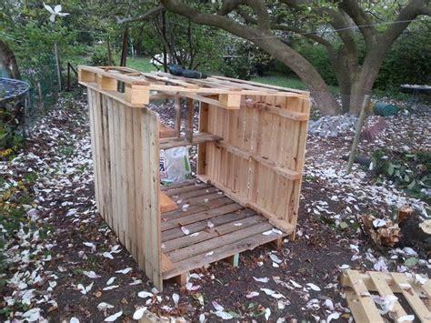etagere cuisine ikea idee deco jardin a faire soi meme 12 1000 id233es sur le th232me poulailler en palette sur