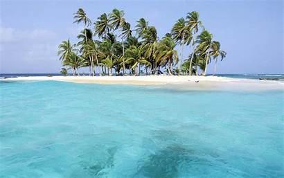 Island Romantic Wallpapers Islands