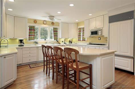 white kitchen cabinets with yellow walls contemporary yellow and white painted kitchen cabinets 2095