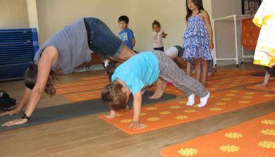 colonial house preschool 187 programs 667 | img 7794