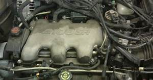Saltcityauto  Chevy 3 1 L Engine 3100 Series Common Problems