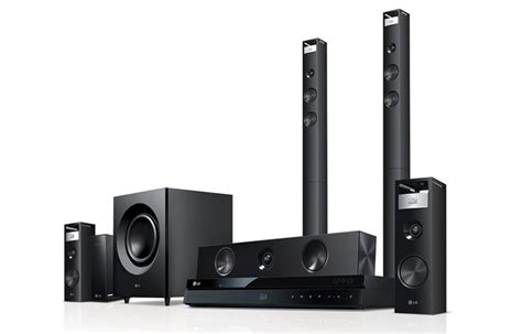 Best 25+ Wireless Home Theater Speakers Ideas On Pinterest