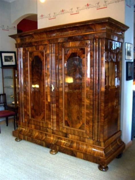 antike möbel berlin antike m 246 bel berlin antiques nalepastr 18 50