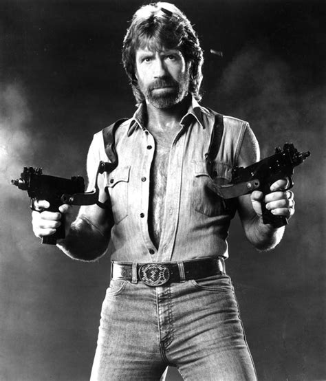 chuck norris new year chuck norris turns 75 twitter celebrates with his jokes