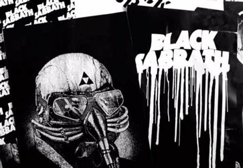 Converse e Black Sabbath: arrivano le nuove All Star ...