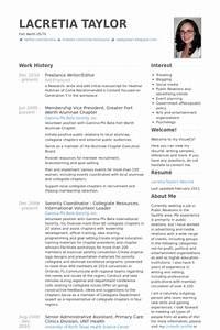 freelance writer resume samples visualcv resume samples With cv writer free