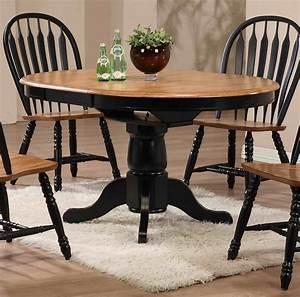 Florentia, Extendable, Dining, Table, U0026, Reviews