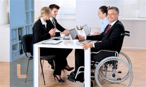 Categorie Protette Lavoro Lavorint Spa Agenzia Per Il Lavoro Lavoro E Categorie