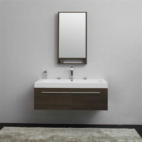 Kitchen Wall Decorating Ideas Pinterest - 30 best bathroom cabinet ideas