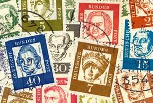 Paket Porto Berechnen : porto in die schweiz richtig berechnen so geht 39 s ~ Buech-reservation.com Haus und Dekorationen