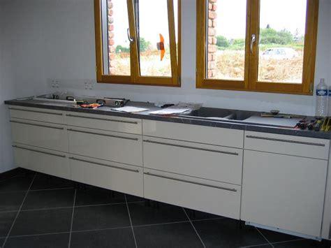 notre projet de cuisine mod 232 le select de ixina 69
