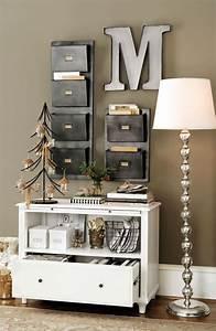 Best 25+ Home office decor ideas on Pinterest