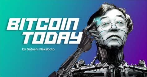 Bitcoin is not the worst investment and you will agree with me in time. Satoshi Nakaboto: 'Bitcoin is a bad investment according to Goldman Sachs'