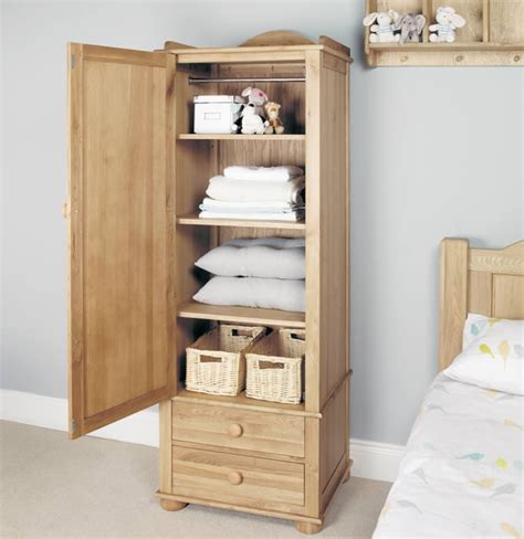 Single Wardrobe With Drawers by 2019 Best Of Single Wardrobe With Drawers And Shelves