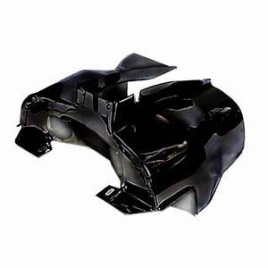 Dual Port Vw Engine Tin Diagram : latest rage 119345bk black off road dual port cylinder ~ A.2002-acura-tl-radio.info Haus und Dekorationen
