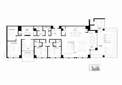 Hawthorne Technology Smart Plans Floor Apartments Layouts