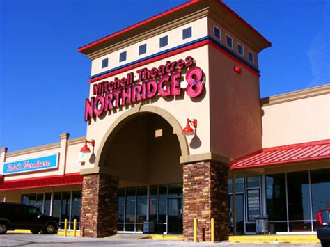 Wood Work Woodward Ok Movie Theater  Easy Diy Woodworking. Cheap Auto Insurance In Colorado. Accelerated Bachelors Degree Programs Online. Swamp Cooler Troubleshooting. What Is Logical Access How Does A Toilet Work. Online Marketing Consultation. What Is F Stop In Photography. Mortgage Servicing Compliance. Vmware Storage Appliance Advertising For Apps