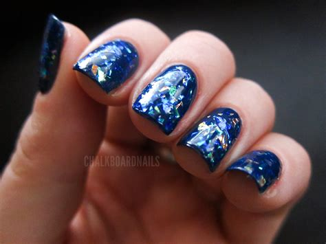 nail colors for january glitter nail designshelen s style helen s style
