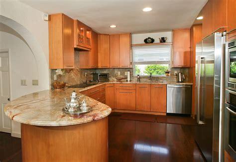 countertop ideas for kitchen kitchen countertop ideas orlando