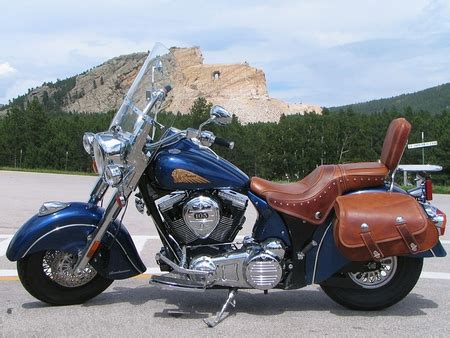 Indian Chief Backgrounds by Indian Chief Roadmaster Indian Motorcycles Background