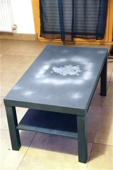 relooker table de cuisine relooker un meuble id 233 es brico le site de bricolage diy
