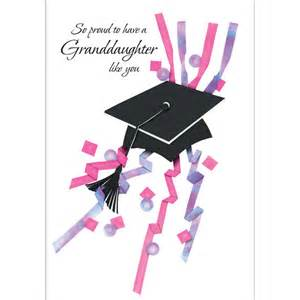 Word For Cards Like Graduation  Party Invitations Ideas