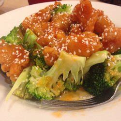 top   chinese food  lubbock tx  updated