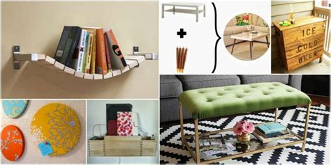 20 Excellent Ikea Hacks You Definitely Should Try  Page 4