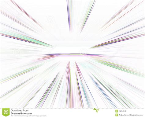 light colored light colored 28 images high res blurred texture pack
