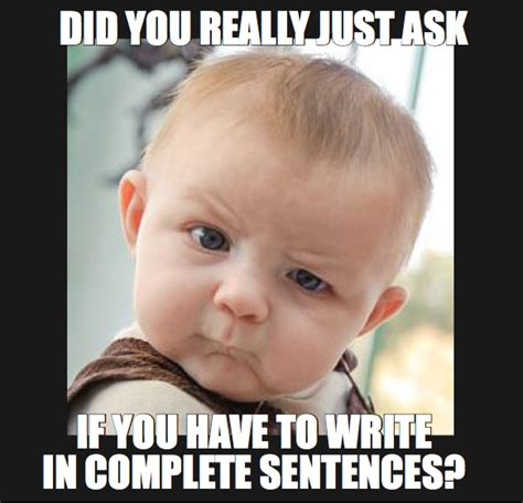 English Teacher Memes - meme me up scotty laura randazzo solutions for the secondary classroom