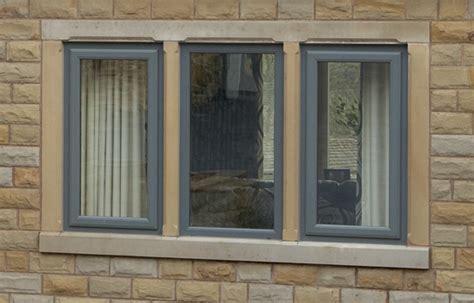 casement windows bradford upvc windows