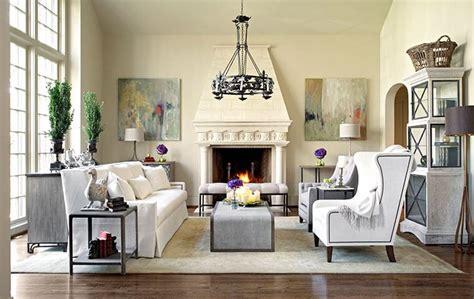 Modern Vintage Home Decor Ideas: Vintage Modern Furniture