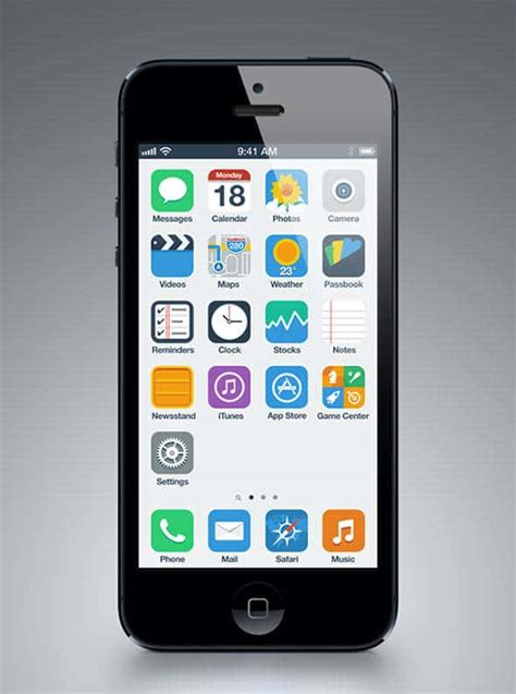 ios 8 iphone 4 come avere l esperienza di ios 8 su iphone 4 con jailbreak
