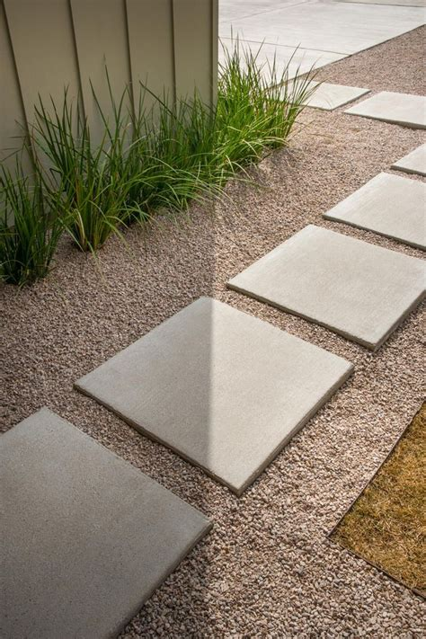 furniture endearing large concrete pavers classic accents