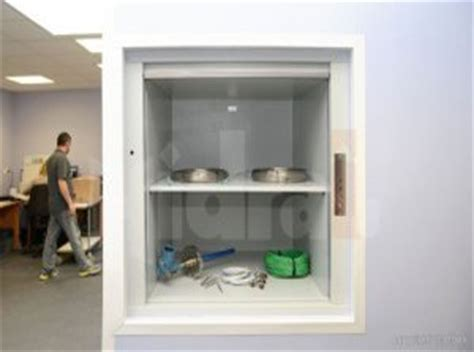 monte plat cuisine fabricant de monte charge ascenseur élévateur pmr