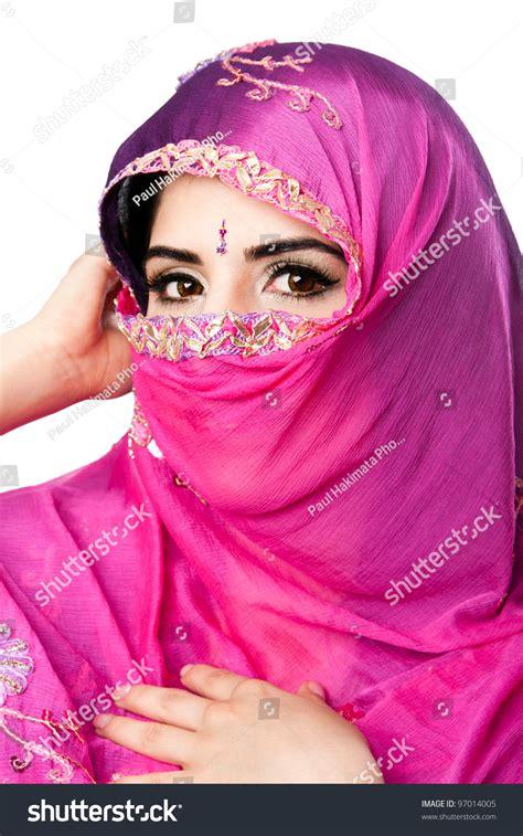 Beautiful Bengali Muslim Girls Photo Photo Sexy