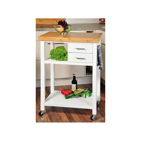 meuble desserte cuisine meuble gain de place cuisine meuble du0027angle cuisine