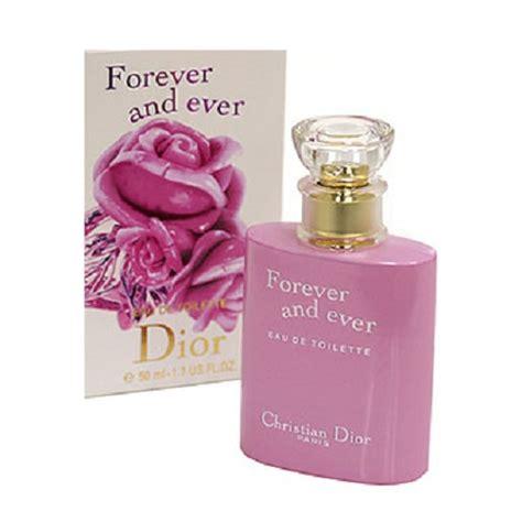 perfume  christian dior oz eau de