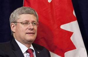 PM Announces Improved Access to Financing for Canadian ...