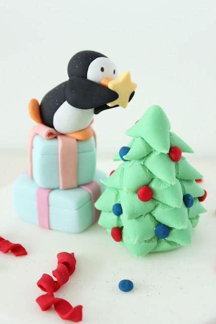 sharon wee wee love baking christmas christmas cake